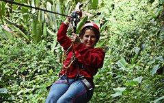 activities_selva_verde_007.jpg