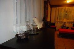chilamate-room-d.jpg