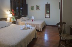 sarapiqui-room-gallery-f.jpg