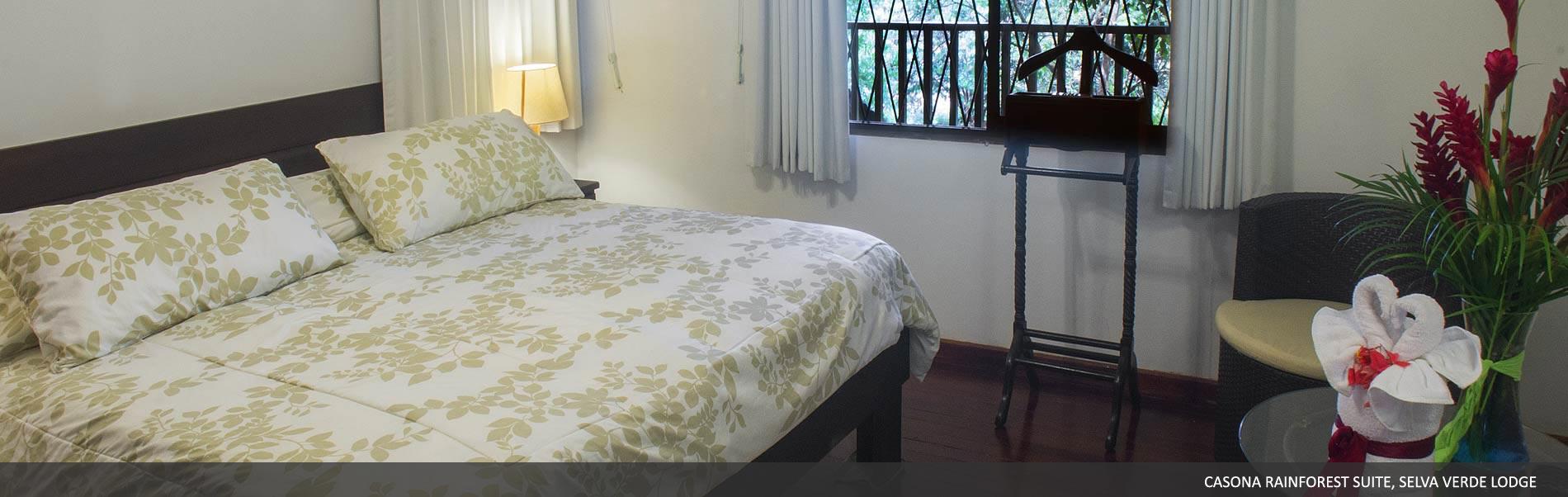 rooms-sarapiqui-00.jpg