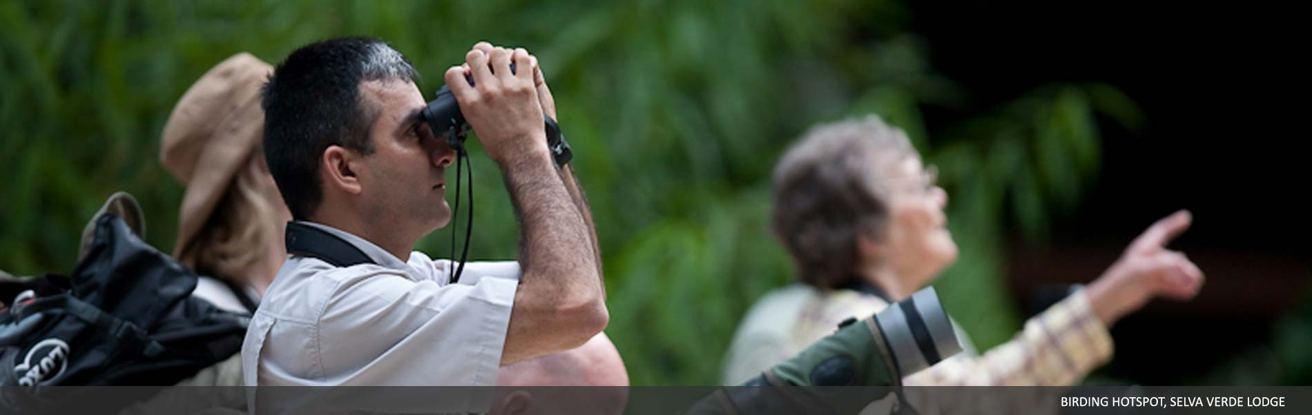 selvaverde-costarica-24.jpg
