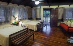 bedroom_rio_selva_verde_001.jpg