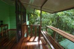bungalow-room-gallery-b.jpg