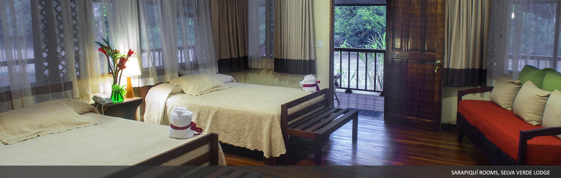 sarapiqui-room-main.jpg